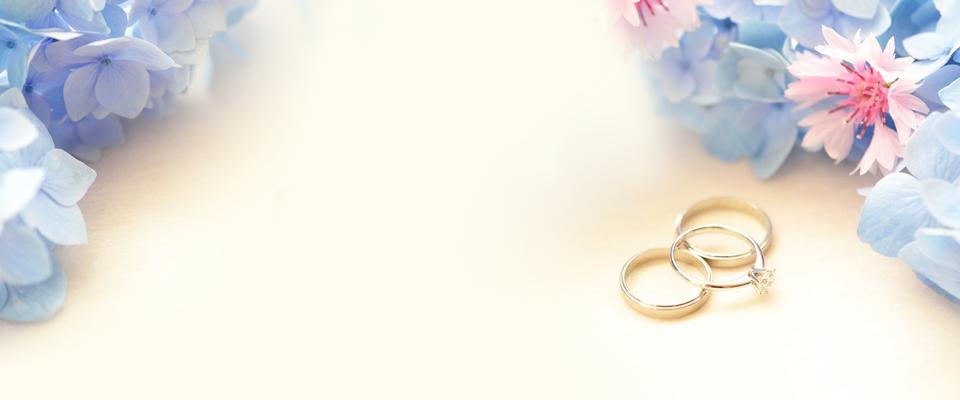 名古屋・半田市の婚活カウンセラーブログ