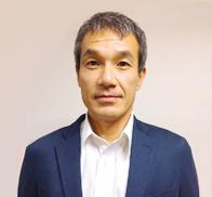 クレイルマリッジ 代表 伊藤 寛